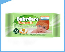 Baby Wipe, Alcohol Free Baby Wet Wipe Price Competitive, Private Label Baby Wipe Factory price