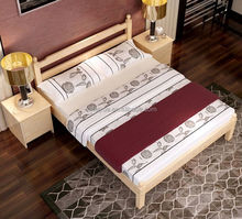 Bed/living/dining room furniture