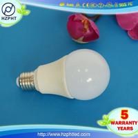 led underwater light 75 Watt Incandescent Bulbs Replacement led bulbs led underwater light