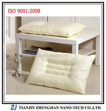Rectangle Massage Adults Pillow
