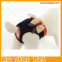 Dog Panty, Pet Trousers