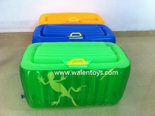 inflatable POOL cooler,inflatable floating cooler,eco-friendly pool party inflatable cooler float