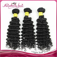 Cheap Price Body Wave Straight Curly In Stock hairpieces for men