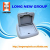 OEM ABS electronic device plastic cover