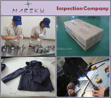 product/quality inspection service/during production inspection/pre shipment inspection/mobile phone case quality control