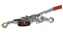 Cable Puller Wire Rope Tightener