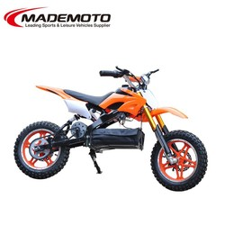 gas right three-wheeled motorcycle dirt bike for kids