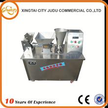JD-80 Samosa / Empanada / Dumpling Forming Machine