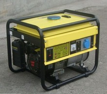 Factory Price China Household 2kw 2kVA YAMAHA Type Gasoline Generator