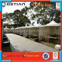 field party wholesale