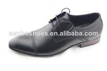 de moda los hombres elegantes zapatos de vestir en alibaba