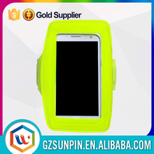 Wholsale Sport Phone Armband for IPHONE 6