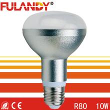 R50 R63 R80 led bulb light led bulbs livarno lux led