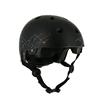 Road cool racing helmets as seen on tv
