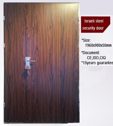 israeli steel security door 2.jpg