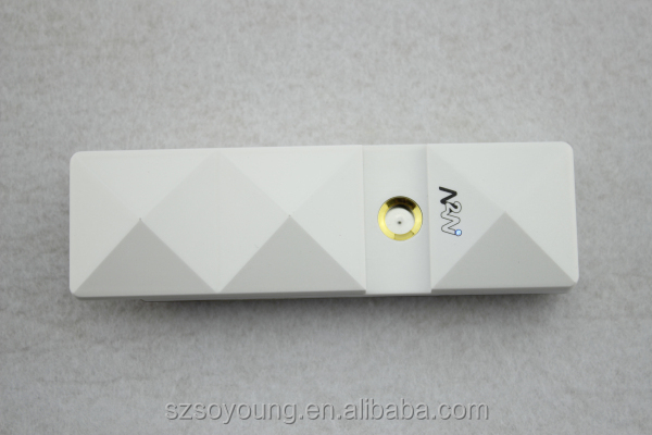 ミニ電動の毛のスライドのデザインフェイシャルスチーマー仕入れ・メーカー・工場