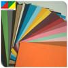 100%Virgin wood pulp color paper