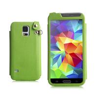 Universal Mobile Phone Bag Case Mobile Phone Case For Samsung S5 Neck Strap