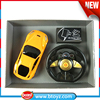 Children electric car price kid toy rc amphibious car can drift