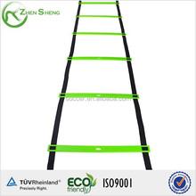 Zhensheng agility ladder