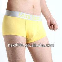 Boxer Briefs short party dress patterns factory