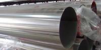 pipe tube harga pipa stainless steel