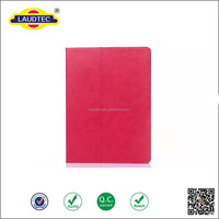 """Smart Leather Case Stand Magnetic Protector Cover for Ipad Pro 12.9"""""""