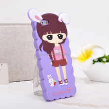 innovative mobile phone accessories phone case for ipad mini ipad and for samaung