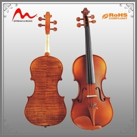 Newest bass violin parts with fast delivery
