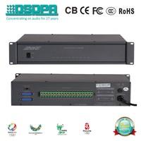 ZABKZ PA2188S PA System Switching Power personal sound amplifier