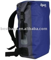 HOT 100% sport Dry bags