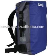 HOT 100% sport Dry bags