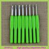/product-gs/hot-selling-8pcs-plastic-handle-crochet-hook-kits-60210641003.html