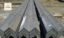 Q460,ss400 mild steel angle bar unequal galvanized angle bar / angle steel / angle iron Q345Q235 equal unequal angle steel