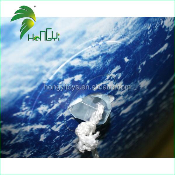 Inflatable earth globe (1).jpg