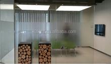 large format LED panel lights for office lighting school lighting