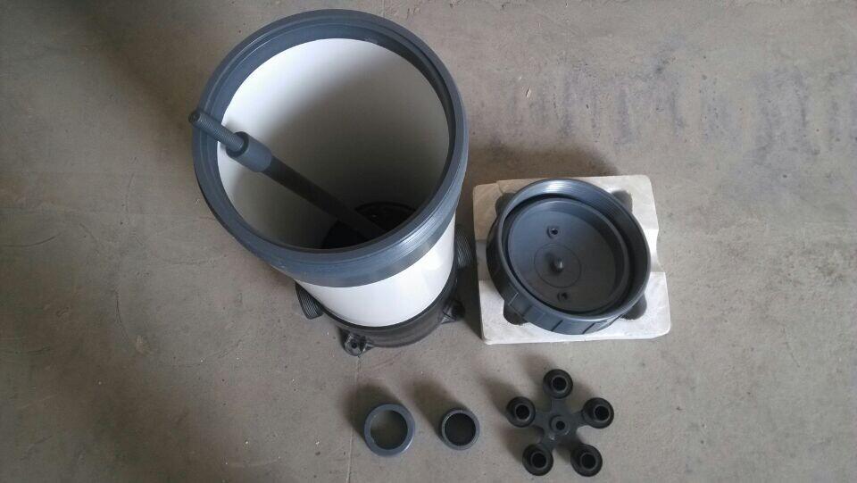 cheap water filter cartridges
