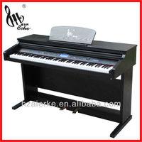 ARK8892 professional musical instrument