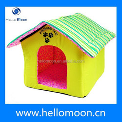 Wholesale High Quality New Design Corrugated Cat House