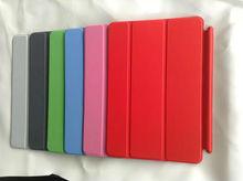 2013 new Leather Book Case for ipad mini,Apple iPad 2/3/4
