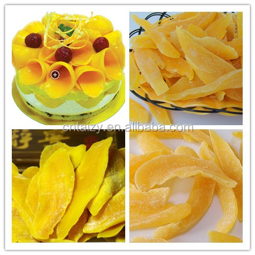 utilization of mango peelings into jelly