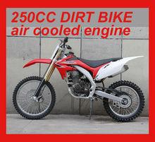 NEW 250CC AIR COOLED DIRT BIKE(MC-682)