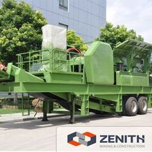 High efficiency crushing machine mineral, crushing machine mineral manufacturer