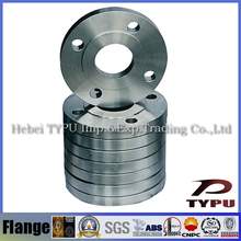 low price, forged carbon steel flange