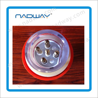 Nadway povide AUS 56series manufacture