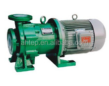 IMD Series Magnetic Drip-proof High-pressure Pump