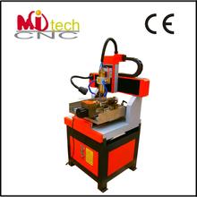 Good sale jade cnc engraving machine/jade cnc carving machine /4 axis cnc router engraver machine