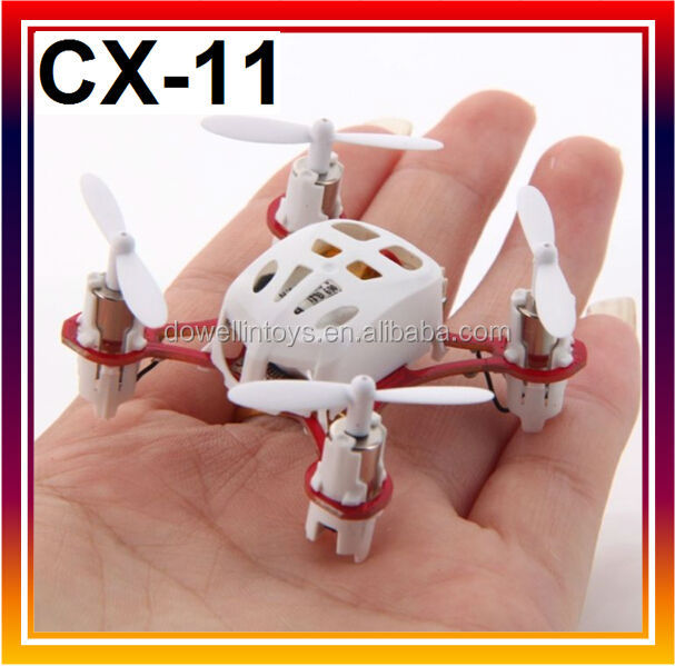 2.4G 4CH 6Axis RC Helicopter Quadcopter ,RC Helicopter Drone with HD Camera