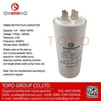 10uf 630v capacitor 400v film 450v condensator