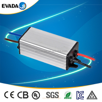 10W high power led driver IP67 Waterproof LED Driver